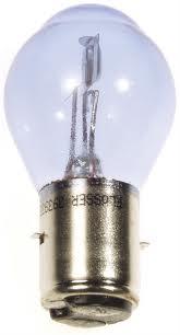 Žarnica 12V 35/35W bilux