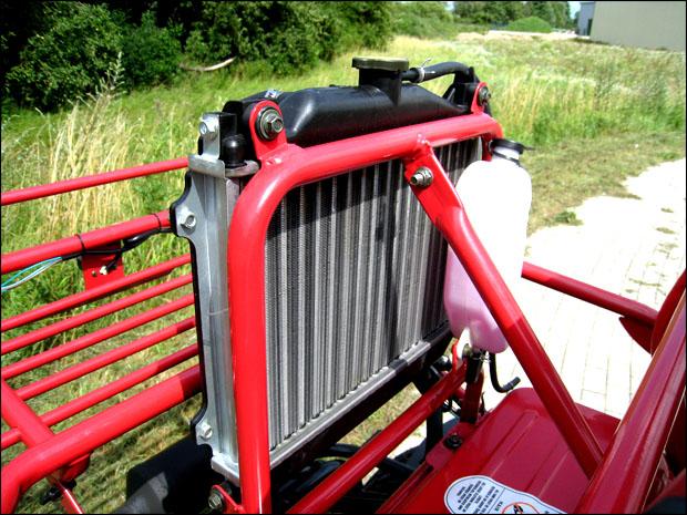 Buggy Kinroad Sahara 250cc | Motostar | ATV, kros in oprema