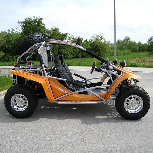 Buggy Kinroad XT1100GK