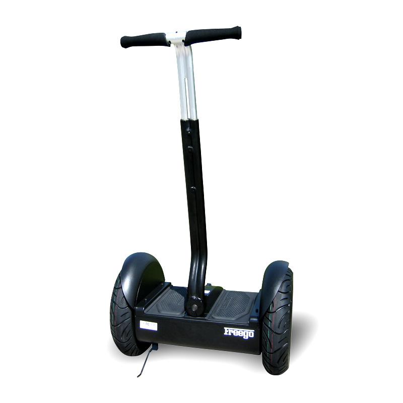 E-swing Self Balance Scooter