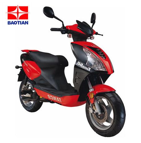 Baotian 49cc BAOTIAN TANCO skuter brez izpita , registracije in čelade
