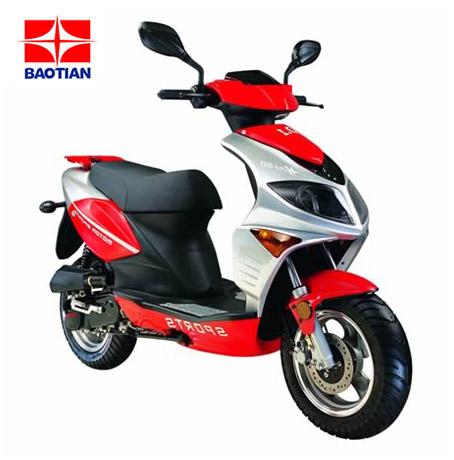 Baotian 49cc BAOTION ROLLER ROCKY 25 kmh ali 45 kmh brez izpita , čelade in registracije