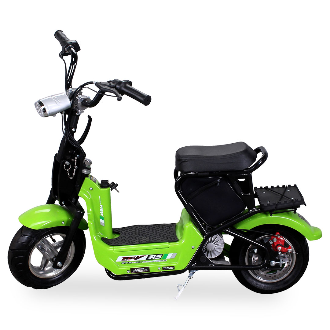 electric scooter mini e bike sq350dh motostar atv kros in oprema. Black Bedroom Furniture Sets. Home Design Ideas
