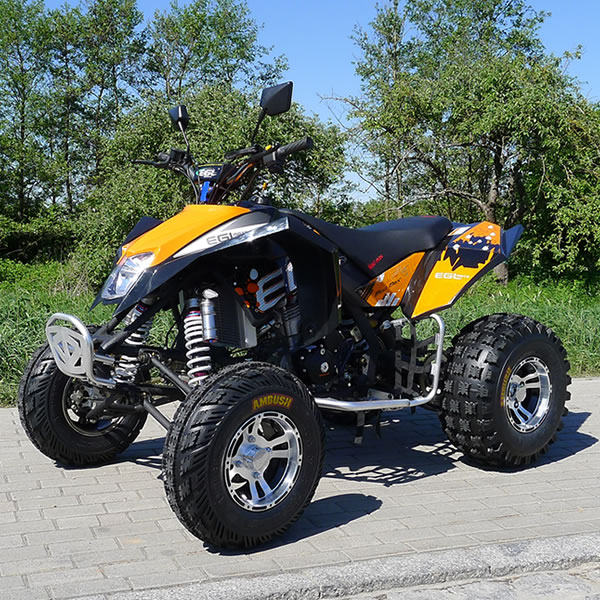 mad max 300 cc quad motostar atv kros in oprema. Black Bedroom Furniture Sets. Home Design Ideas