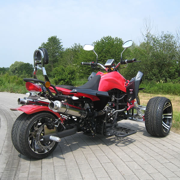quad speed trike 250 cc motostar atv kros in oprema. Black Bedroom Furniture Sets. Home Design Ideas