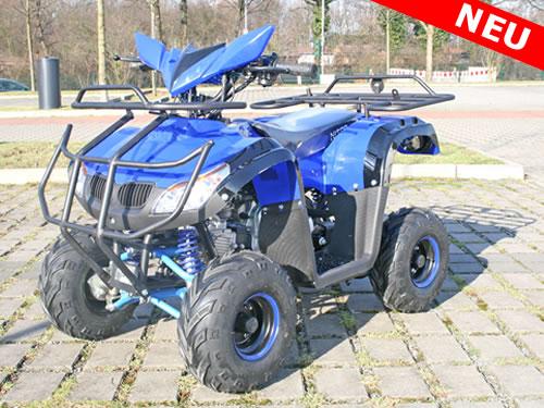 T-REX 50CC 1G M6¨