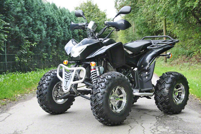 250cc egl sport quad motostar atv kros in oprema. Black Bedroom Furniture Sets. Home Design Ideas
