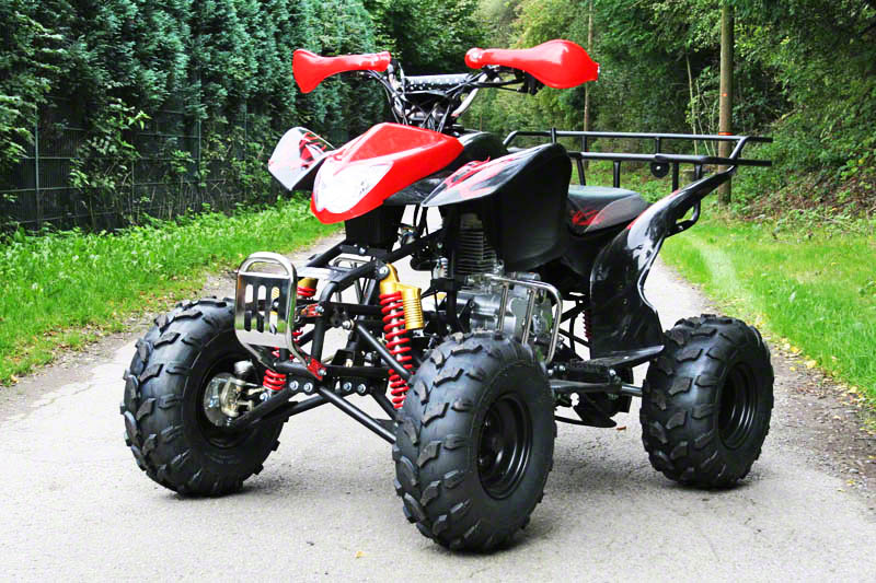 250cc raptor quad atv motostar atv kros in oprema. Black Bedroom Furniture Sets. Home Design Ideas