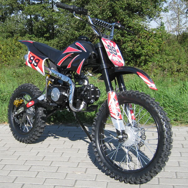 cross dirtbike jc 125cc kros motor loncin orion 99 17 14 kolesa xl motostar atv kros in oprema. Black Bedroom Furniture Sets. Home Design Ideas
