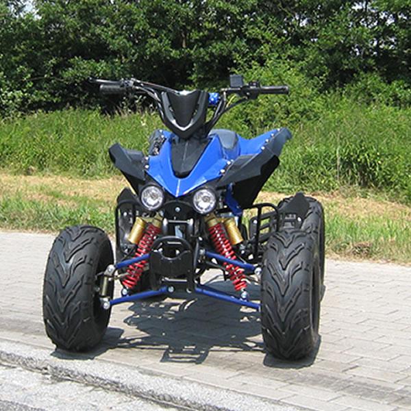 Quad ATV KW110S-12 s CE
