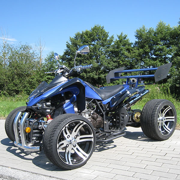 quad speed slide 250 ccm jla 21b motostar atv kros in oprema. Black Bedroom Furniture Sets. Home Design Ideas
