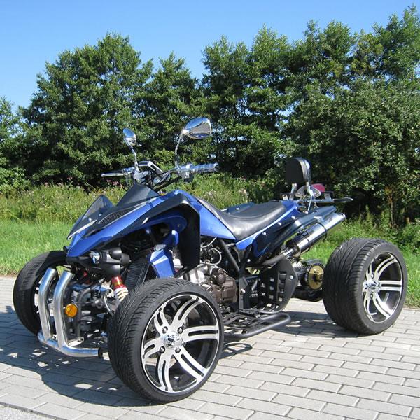 quad speed slide 250 ccm jla 21b motostar atv kros in oprema. Black Bedroom Furniture Sets. Home Design Ideas
